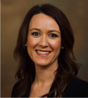 Holly Musser | Assistant Director, E-Learning