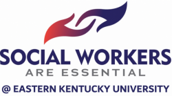 EKU SW Day 2021: Social Workers are Essential