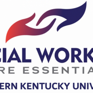 EKU SW Day 2021: Registration Now Open!